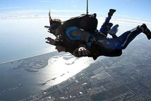 Skydive_Sebastian