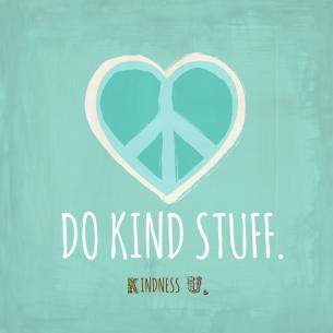 heart kindness u - FACEBOOK SQUARE (2)